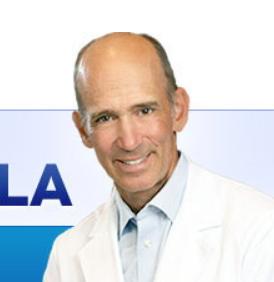 Доктор Меркола