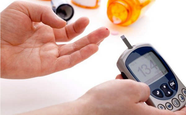 Польза булгура при диабете