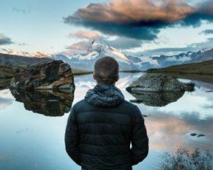 как победить стресс методика на каждый день