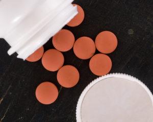 вред от лекарства