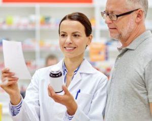лекарства от боли в спине