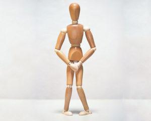 Как избежать недержания мочи 5 способов
