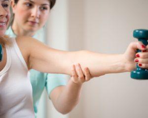 5 способов повысить прочность костей