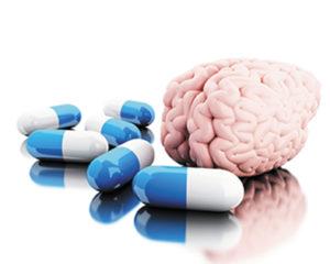 биодобавки для улучшения памяти