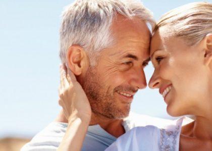 почему важно поддерживать оптимальный уровень тестостерона