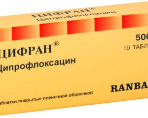 5 известных лекарств, вызывающих редкие опасные побочные эффекты