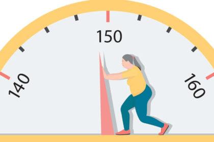 советы по снижению веса как удержать достигнутый вес