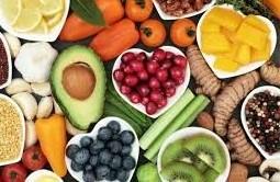 веганская диета польза и вред