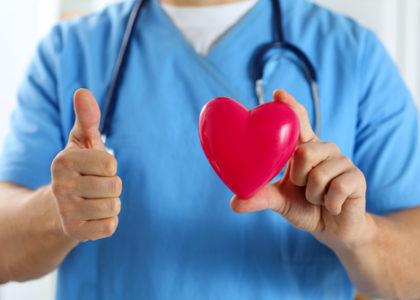 скрытые риски сердечно-сосудистых заболеваний