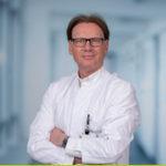 Доктор Голдманн лечение гемофилии